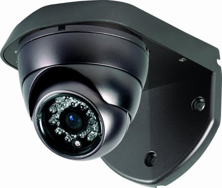 best cctv camera service provider in delhi - by Aipstel,