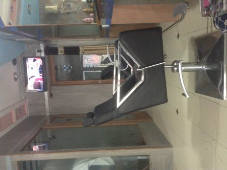 We are best in hair styling in satellite Ahmedabad  - by S S Unisex Salon, Ahmedabad