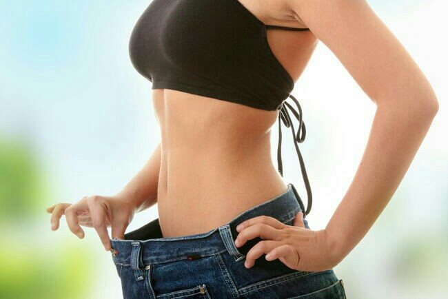 Hyderabad like all metropolitan city's people are   suffering with weight problem. We are providing Weight Management Solutions are for you from Hyderabad area. We are providing solutions like.         Weight Loss Products from kukatpally.  - by Weight Loss Management , Hyderabad