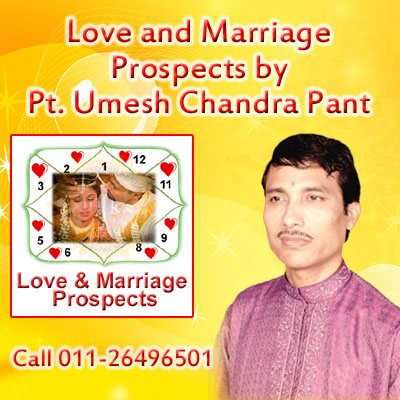 r Love Problem, Love Astro Solutions, love problem solutions and love marriage problem. Consult your Astrologer Umesh Chandra Pant - Astrology Horoscope India Center and get effective and safe solution to all your love problems.