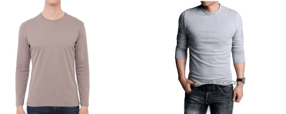 We are one of the leading printed t shirt manufacturers in India taking bulk orders for companies and coprorate - by Tirupur Knitwears Exports P Ltd, Coimbatore