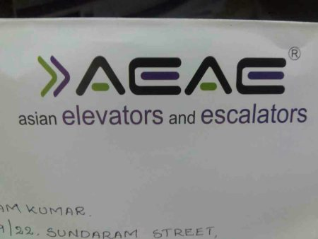 Elevators Manufacturing In Chennai - by asian ELEVATORS and ESCALATORS, Kanchipuram