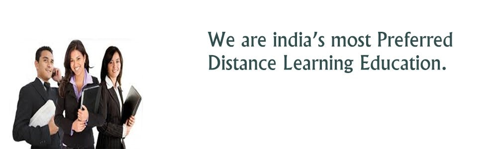 MBA BBA MCA BCA DISTANCE LEARNING DELHI