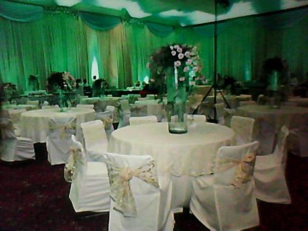 Tent decoration - by Arora Tent Decorator & Caterer, Central Delhi