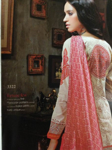 Summer Collection Released #2015  We Have Got Multi Coloured Salwar Kameez in our Store   - by Aashima's Boutique, Ahmedabad