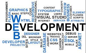 Yellow Interactive Media is a Nairobi based company that offers website management services for large to small businesses ( SME's) in Nairobi, Kenya. Apart from being one of the best web design Companies in Kenya, Yellow Interactive media o - by Yellow Interactive Media., Nairobi