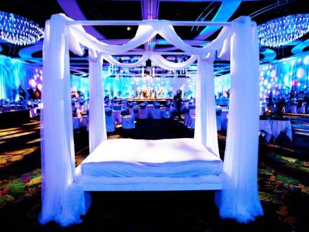 We are the Best Corporate Event Organisers in Chennai - by Jerry Events, Chennai