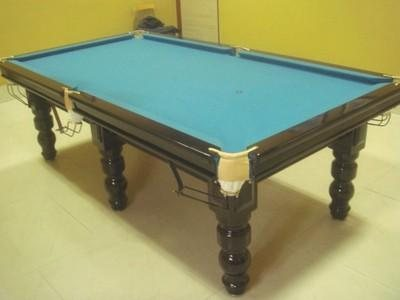 We are the pool table manuacturers in delhi - by Panchal Billiards, Faridabad