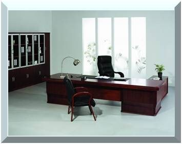 Manufacture of office Tables