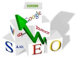 If you want to promote your business on google and give more visibility to your company .so just come and contact to us , we are the best google promotion company in jaipur and also do google promotion in meerut and moradabad.