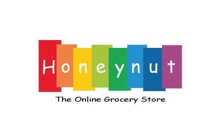 We, at Honeynut strive to make online grocery shopping convenient and fast. Find your desired products more quickly and easily using our user-friendly online shopping platform. All of this topped with our exclusive offers makes for an excit - by Honey Nut, Mahabubnagar