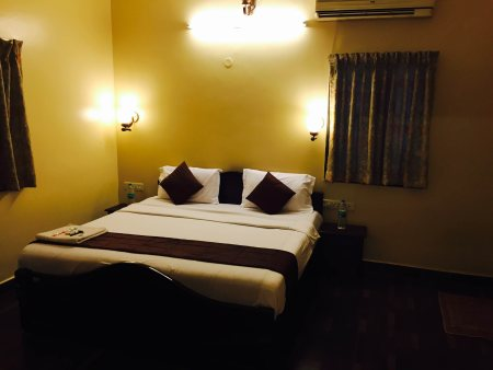 We are providingApartment hotel   - by Rich Residency, Chennai
