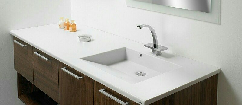 our collections. - by Neue Stone Pvt Ltd, Velachery