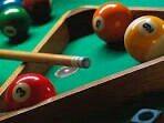 Pool table accesrecs - by Pool n Snooker table, Mewat