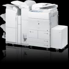 photocopiers dealers in hyderabad - by KGNcopiersolutions, Hyderabad