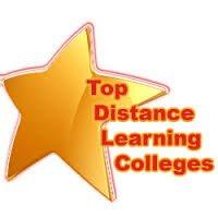 BEST DISTANCE EDUCATION  IN DELHI MBA BBA MSC BSC M.COM B.COM B.ED B.ED - by JJ ACADEMY |9810788820 | Distance Education Distance Learning-GREEN PARK, DELHI, Delhi