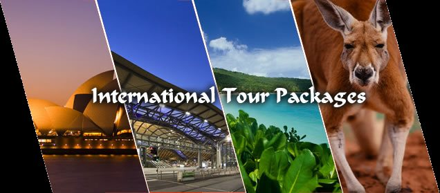 International Tour Package  Tour Operator for Dubai  Tour operator for Tashkent  Travel agent in preet vihar, delhi  Package for Singapore and Bali  Package for Singapore  Tour operator for Bali  Package for Bangkok  Package for Bangkok and - by MAHAJAN TRAVELS, Delhi