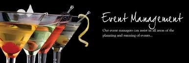 We are Delhi NCR based Big Event Management Company. We offer all kind of event management services. For more call us:9990192637 - by Service in Delhi NCR of carpainter painter Electrician fabrication plumber event programe, Ghaziabad