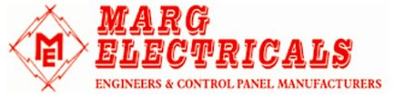 Electricals and Control Panels manufacturers in Pune - by MARG Electricals & Control Panels Manufacturers Pune, Pune
