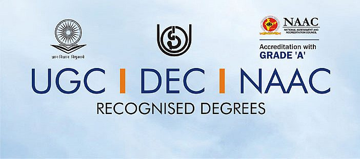 GRADUATION DEGREE IN ONE YEAR IN DELHI  BEST DISTANCE LEARNING INSTITUTE IN DELHI  FAST TRACK SINGLE SITTING DEGREE  UGC/DEC/AICTE APPROVED UNIVERSITIES  - by Advanced Institute of Management | 7533007626 , Delhi
