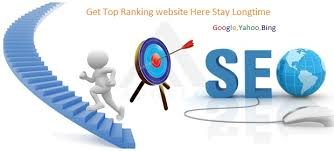 SEO SERVICES IN DELHI  BEST GOOGLE PROMOTION IN INDIA  GUARANTEED 1ST PAGE OF GOOGLE WITHIN A MONTH   - by ADVANCED IT SOLUTIONS, Delhi