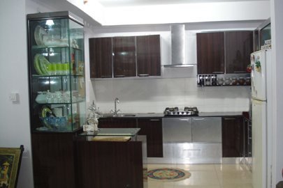 The House in Good Taste. Interior decorators and interior designers Interior design is seen as playing a secondary role to architecture. It also has many connections to other design disciplines, involving the work of architects, engineers,  - by Acquire Automation, Hyderabad