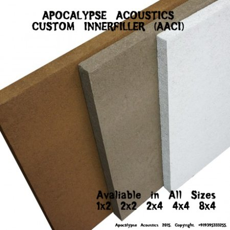 #answers for #noise #contamination #today.   Noise control #techniques like #Acoustic #Transmission are most #effective #resolves.  #perfectly #amended #noise #Control #solutions & #perfections @apocalypse Acoustics. #apocalypse #acoustics  - by Apocalypse Acoustic Sciences Corp, Hyderabad