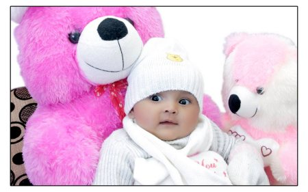 photography - by Studio Trimurti (Candid Photography and catering), Delhi