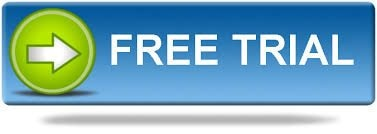 Get 3 Days !! FREE !! Trial for gym membership from 1st MAY to 30 JUNE. - by MUSCLES THE GYM ~Inspiring Healthy Life, Jodhpur
