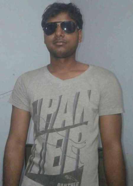 It is my style - by Nawoda success study center, lucknow