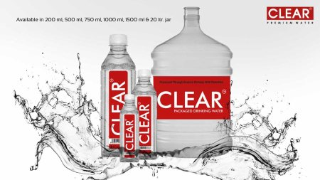 1500ml packaged drinking energy beverages pvt ltd in ahmedabad india