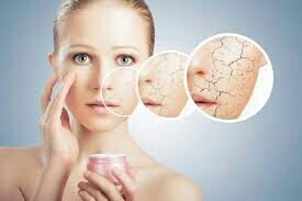Skin rejuvenation therapy,  find best anti aging treatment.