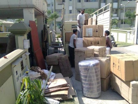 LOOKING FOR PACKERS AND MOVERS IN DELHI/NCR ?  CONTACT- NARAYAN PACKERS AND MOVERS  BEST PACKERS AND MOVERS IN DELHI/NCR  AFFORDABLE PRICE AND EXCELLENT SERVICE - by NARAYAN TRANSPORT, NEW DELHI