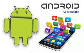 Android Training institute in Nagpur - by Softpoint Coaching & AlMighty's Tech Pvt Ltd, Nagpur