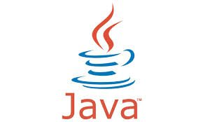 Java & PHP Training in Nagpur - by Softpoint Coaching & AlMighty's Tech Pvt Ltd, Nagpur