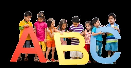 RAFFLEZ PLAY SCHOOL in Coimbatore  We offer differentiated programmes to enable the young ones to master reading writing, numbers and science explorationin a short span of time at an early age.   Rafflez Academia - 97877 33889 - by Rafflez Academia, Coimbatore