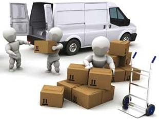 NARAYAN PACKERS AND MOVERS   WE ASSURE YOU BEST PACKERS AND MOVERS SERVICES IN DELHI/NCR  CHEAPEST PACKERS AND MOVERS SERVICES IN DELHI/NCR   - by NARAYAN TRANSPORT, NEW DELHI