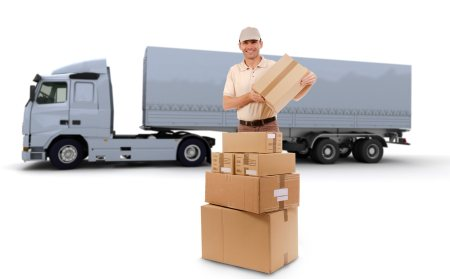 FOR ALL YOUR MOVING NEED.  CONTACT-  NARAYAN TRANSPORT    PACKERS AND MOVERS SERVICES IN DELHI/NCR  CHEAPEST PACKERS AND MOVERS SERVICES IN DELHI/NCR  - by NARAYAN TRANSPORT, NEW DELHI