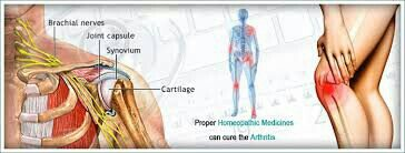 Best homeopathy treatment for joints, arthritis, back pain in Nagpur - by Advanced Homeo Clinic & Hospital, Nagpur