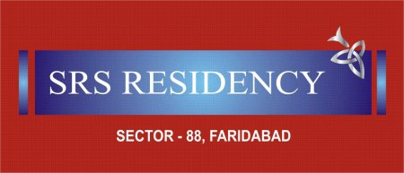 Srs Residency In Neharpar Faridabad   3 bhk Area- 1557 Sq.Ft @ 55 LacsAt Srs Residency Sector -88 residential apartment available on sale in neharpar,  Nearest to greater noidaagra express highway, 12 km from kalindikunj, 4 km from nh-4 pro - by Anupam Properties Real Estate Consultant Faridabad Delhi NCR Call @ 8010206000, Faridabad