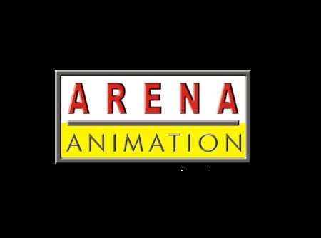 Welcome  to  the  world  of  Arena  Animation  Andheri   - by Arena Animation, Mumbai