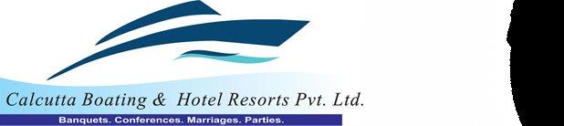 We provide Banquet Halls , Community Halls , Conference Centres  Services & Facilities , Marriage Halls  Kalyana Mandapams & Amenities in Kolkata   - by Calcutta Boating & Hotel Resorts  Pvt Ltd, Kolkata