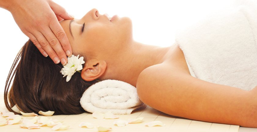 Let the trained staff at Ambica Herbal Beauty Parlor give you a healing experience. Also get upto 80% Discounts on Face Bleach, Back and Neck Bleach, Facial (Gold / Pearl / Wine), Manicure, Pedicure.  http://ambicabeautyparlor.com/product/5 - by Ambica Herbal Beauty Parlor For Women Only, Delhi