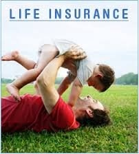 All types of INSURANCE   If you are looking to take insurance, we are providing all types of insurances :-  house insurance in Delhi Ncr  Health insurance in Delhi Ncr  Fire insurance in Delhi Ncr  Motor insurance in Delhi Ncr  accidental i - by Naresh Gupta HUF, New Delhi