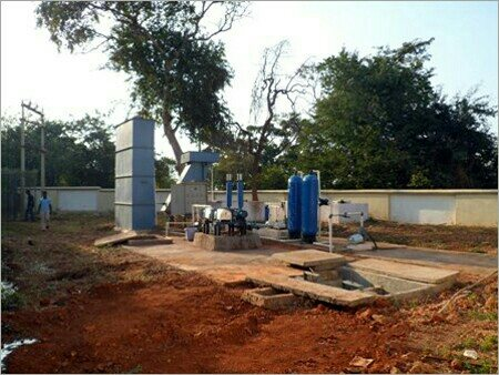 Water management solutions is an certified company working with challenge to promote advanced system, technology in wast water management. Xlnc water management solutions efficacy lies in ability counter market challenges. We are providing water management solutions from Hyderabad to through out India.