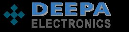 WE provide Addressing Plate Service Automobile Audio Systems Computer AMC Services Digital Watches Home Theater Stereo Systems Television Repair Television Sets- Black & White Watch Making Machinery  Equipment & Supplies in Thane            - by Deepa Electronics, Thane