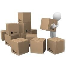 courier services nashik - by LAXMI PACKERS AND MOVERS, Nashik