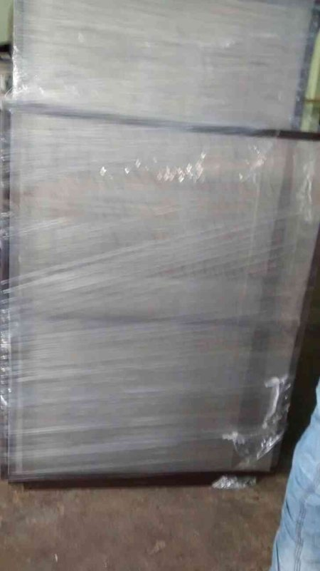 we are the Manufactures of Window Mosquito Net in Chennai - by Star net, Chennai
