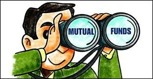 MUTUAL FUND ALWAR, FOR Best mutual fund scheme go to. www.kcimoney.com, mutual fund mean in alwar www.kcimoney.com We at our company provides our expertise in Financial Advisory and MUTUAL FUND, Insurance Advisory. Our long experience and e - by KCI MONEY, Alwar