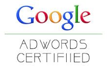 Google AdWords Freelancers in Jubilee Hills Google AdWords Freelancers in Ameerpet Google AdWords Freelancers in Banjara Hills Google AdWords Freelancers in Dilsuk Nagar Google AdWords Freelancers in Lb Nagar Google Certified AdWords professional Banjara Hills